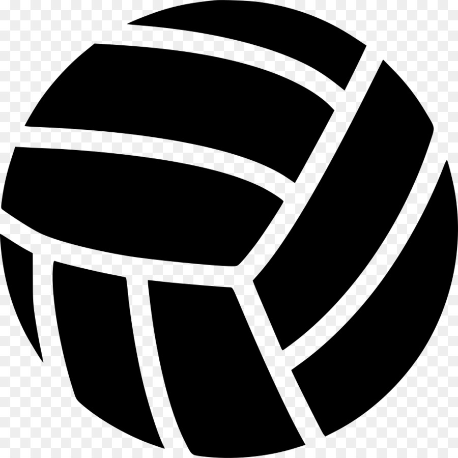 volleyball sport computer icons volleyball vector png download rh kisspng com volleyball vector clip art free volleyball vector art that can be outlined