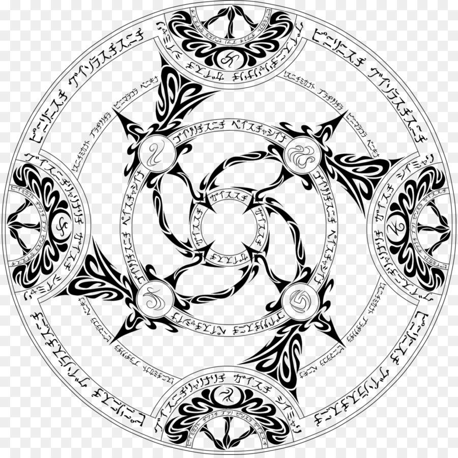 Alchemy Alchemical Symbol Fullmetal Alchemist Circle Symbol Png