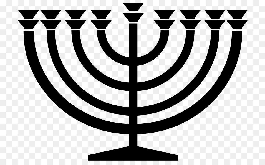 Yeshua Messianic Judaism Jewish Symbolism Holder Vector Png