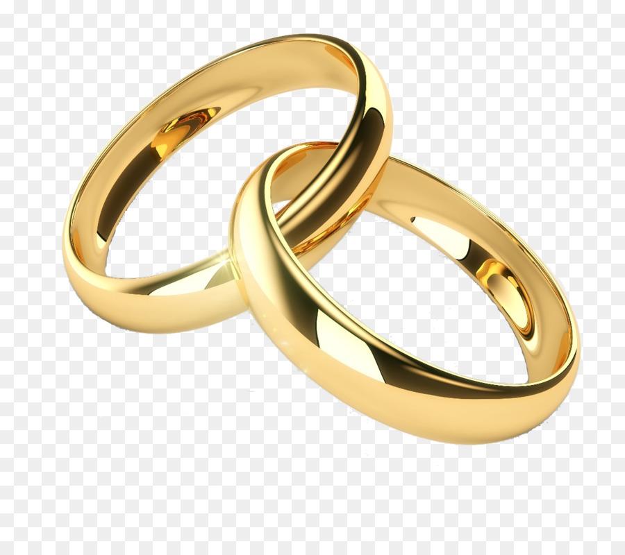Cincin Pernikahan Cincin Kawin Pandora