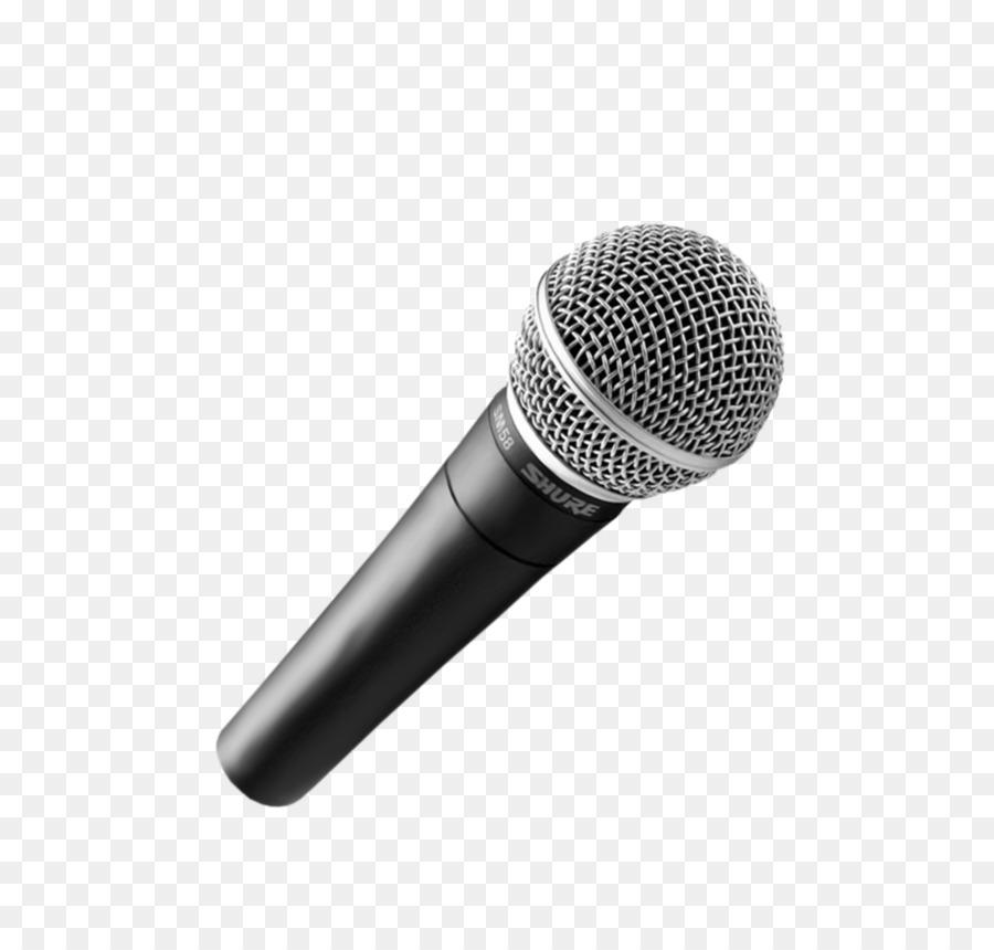 shure sm58 microphone shure sm57 audio cartoon microphone png rh kisspng com cartoon microphone images cartoon microphone images