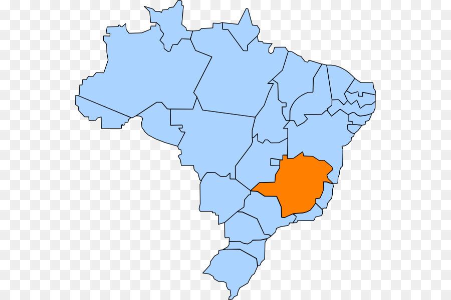 flag of brazil map 2014 fifa world cup clip art brazil vector
