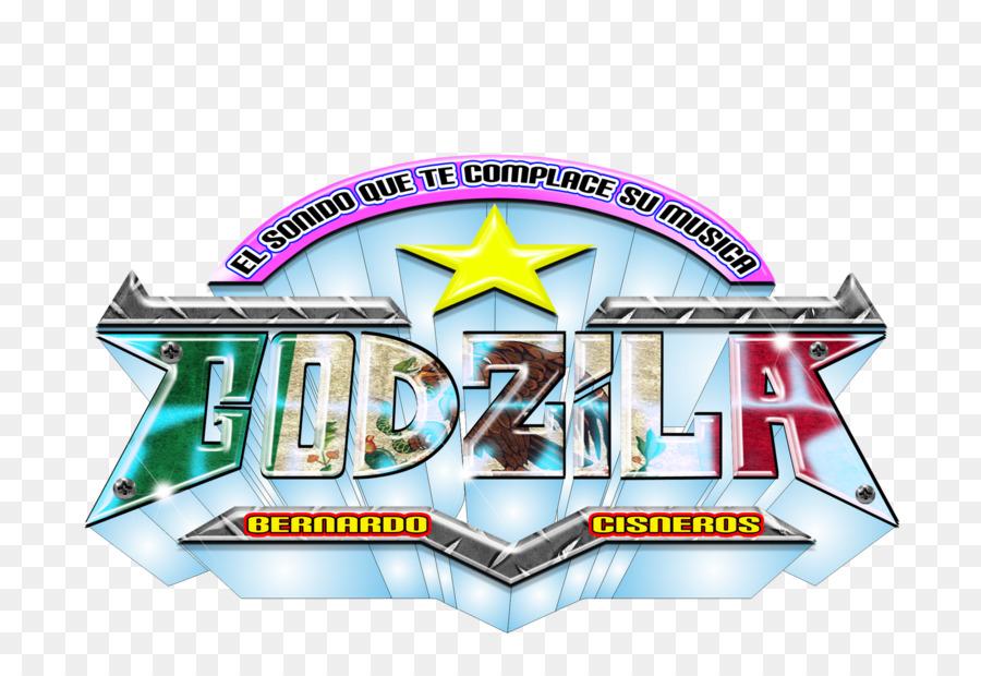 logos sonidero cumbia sonidera dj flyer png download 1600 1080