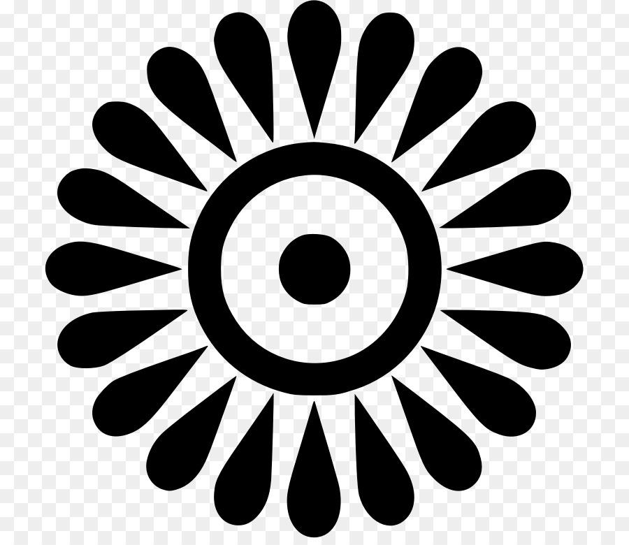 Adinkra Symbols Akan People Proverb Osram Ne Nsoromma African