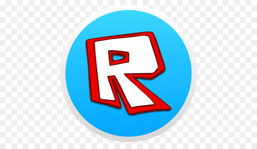 Roblox Computer Icons Racing Rivals Tanki Online Minecraft Icon