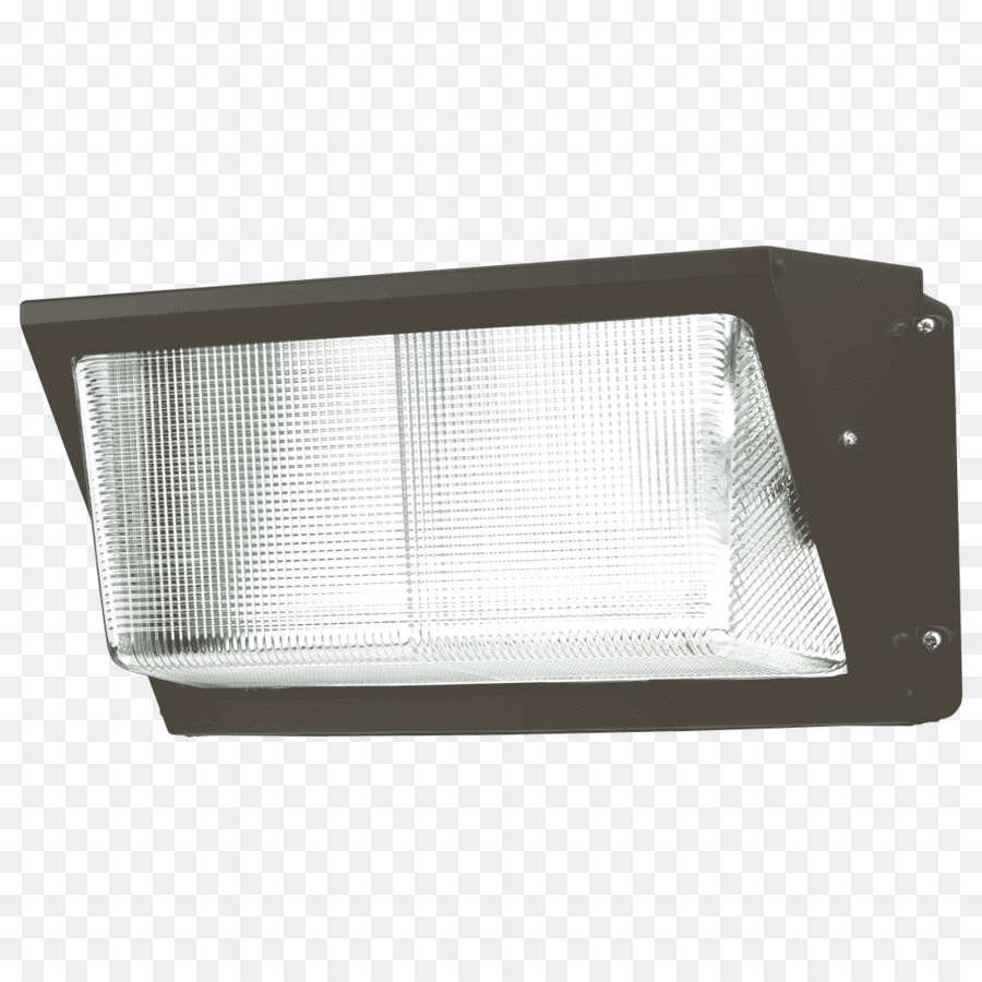 Lighting Light Fixture Floodlight Emitting Diode Glare Led Emergency Wiring Diagram Free About Efficiency