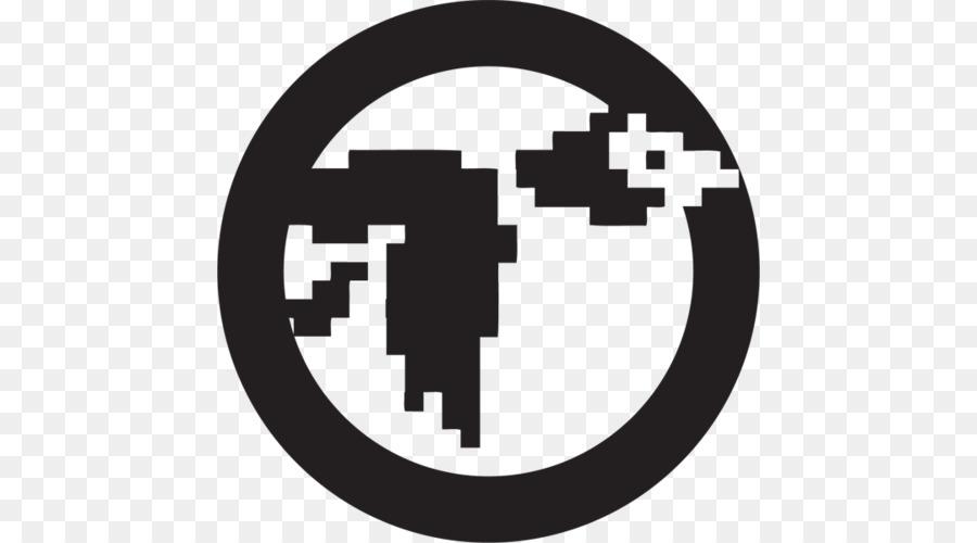 Logo Symbol Brand Circle Font Tdp Png Download 500500 Free
