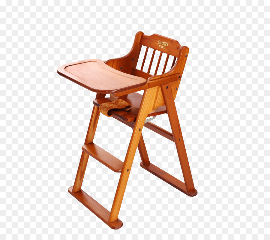 Table High Chairs Booster Seats Chair Bar Stool Png