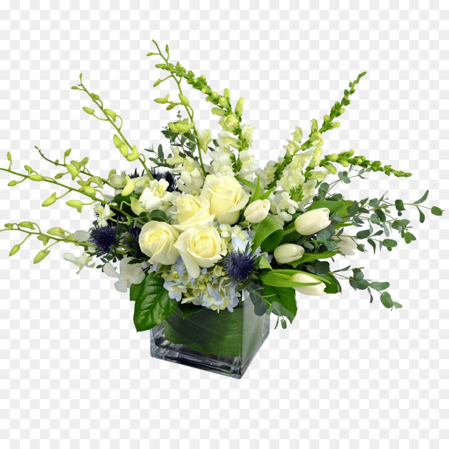 Flower Bouquet Floristry Floral Design Cut Flowers Flower