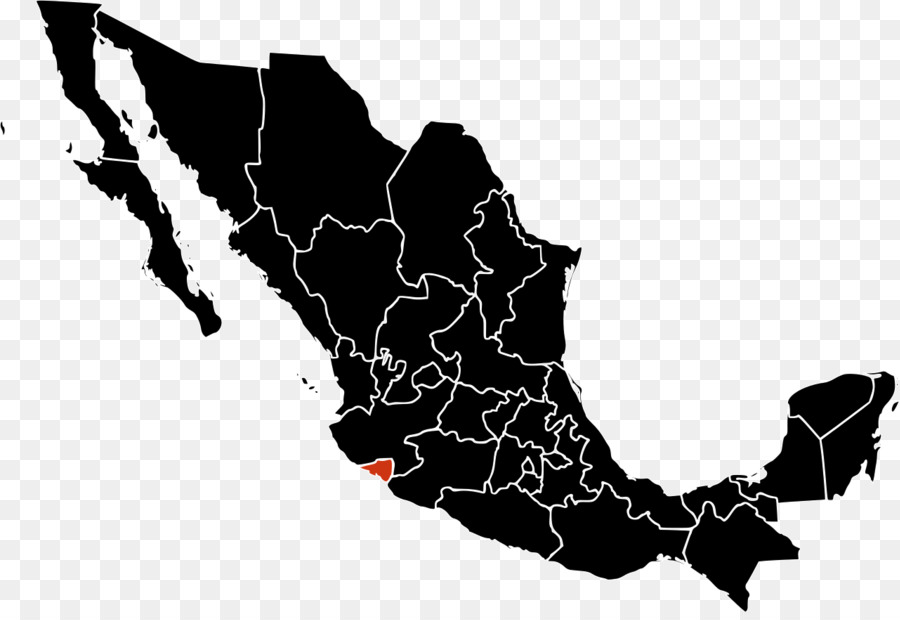 Mexico City United States Map Flag of Mexico - mexico vector png ...
