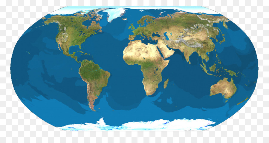 World map google earth globe flat earth png download 1024525 world map google earth globe flat earth gumiabroncs