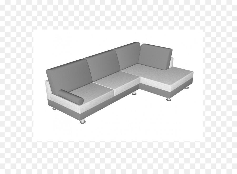 Sofá de los Muebles del Sofá cama Autodesk Revit Divan - sofá de la ...