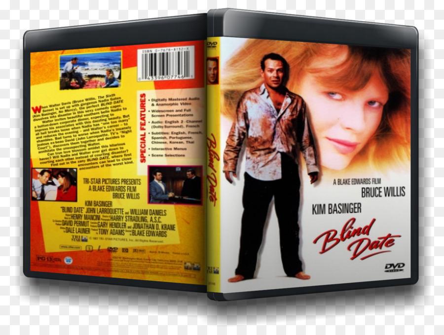 Dating dvd