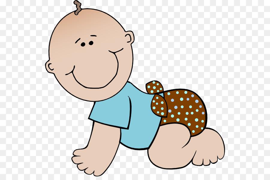 infant child clip art polka clipart png download 600 588 free rh kisspng com infant clipart pictures infant room clipart