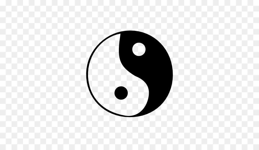 Buddhist Symbolism Buddhism Sign Om Symbol Png Download 512512