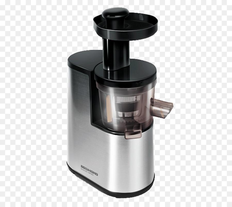 Juicer Multivarka.pro Artikel Price - kitchen appliances png ...