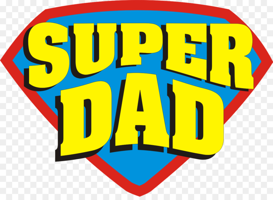 T Shirt Fathers Day Youtube Unisex Dad Png Download 1170844
