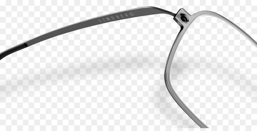0ce9018fe3 Sunglasses Goggles Visual perception Contact Lenses - high-tech png ...