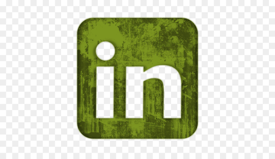 social media linkedin facebook social network computer icons green