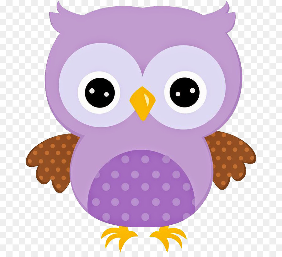 Wallpaper Kartun  Owl  Lucu  impremedia net
