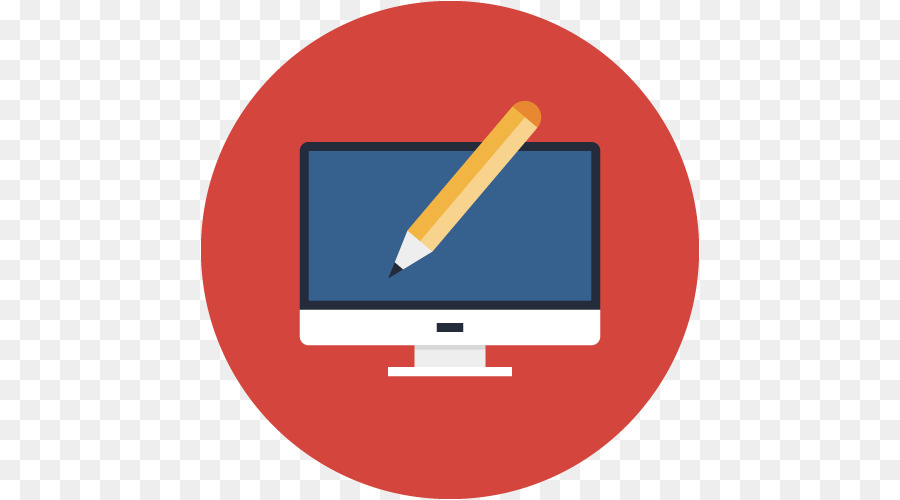 Web Design Icon png download - 500*500 - Free Transparent Web