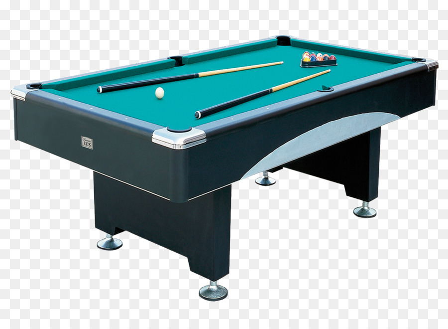 Billiard Tables Minnesota Fats Pool Legend Billiards Pool Table - Steve mizerak pool table