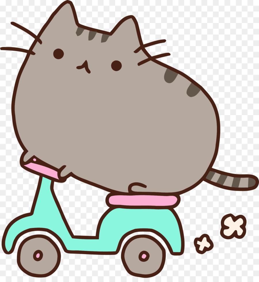 Nyan Cat Pusheen Desktop Wallpaper   Cat