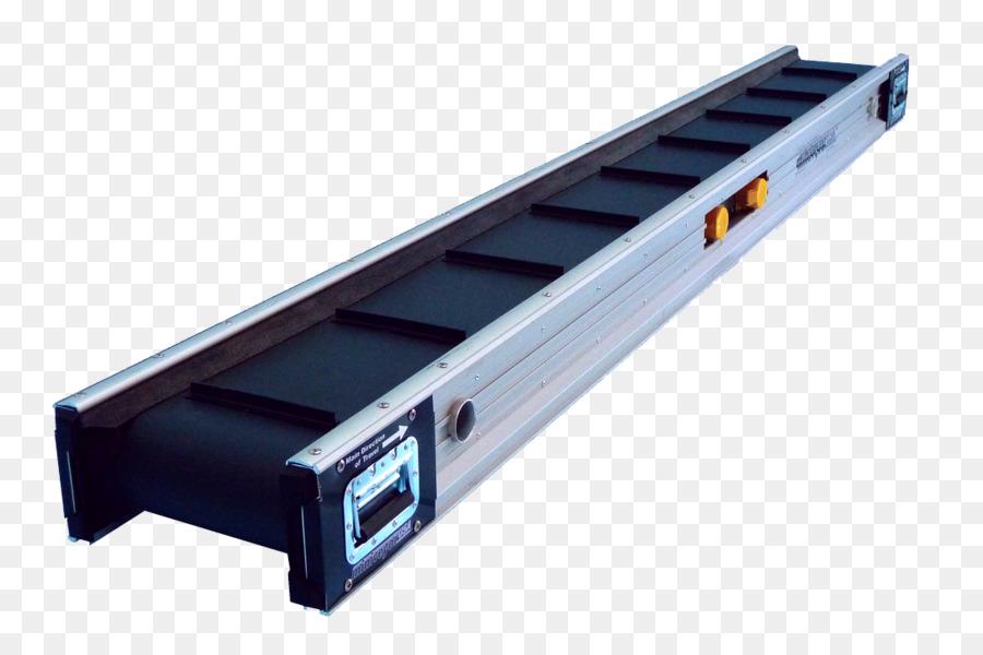 portable png download - 1084*720 - Free Transparent Conveyor Belt
