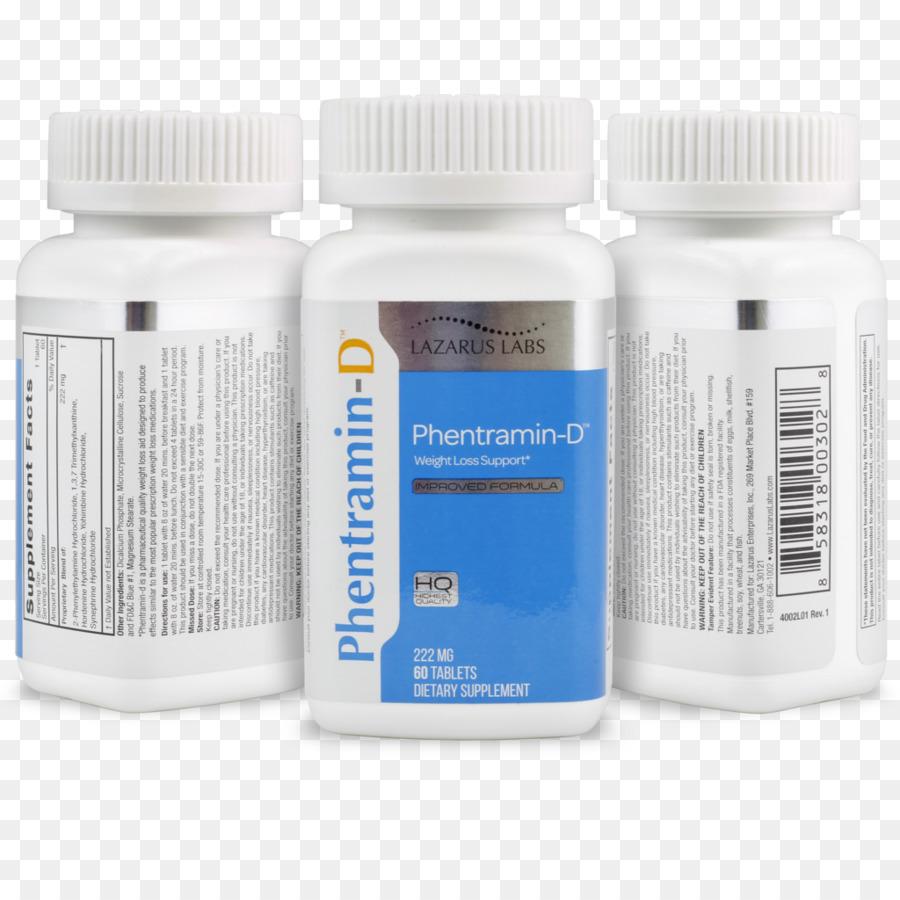 phentermine diet pills capsules