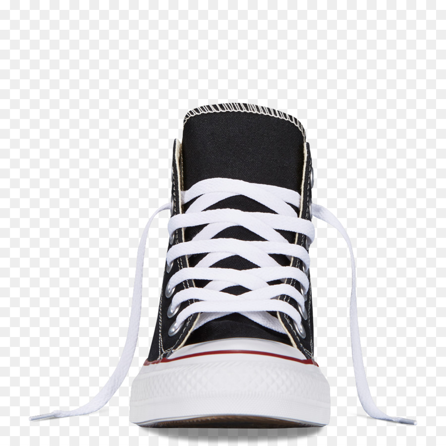 Converse Luxe Stars Taylor Chaussure All Chuck Baskets Coin ordxCBeW