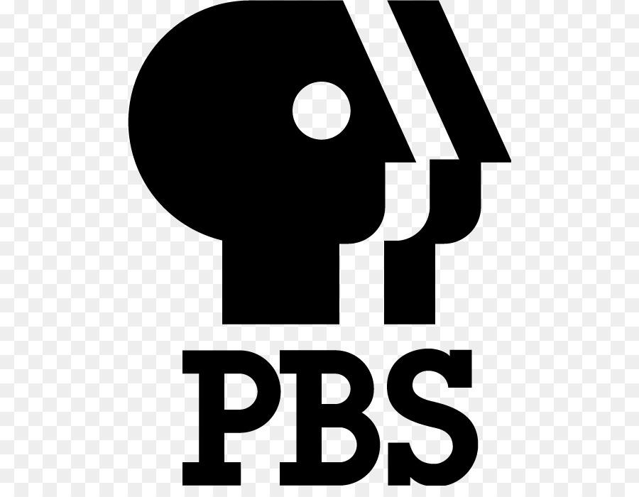 Logo PBS Chermayeff Geismar Haviv