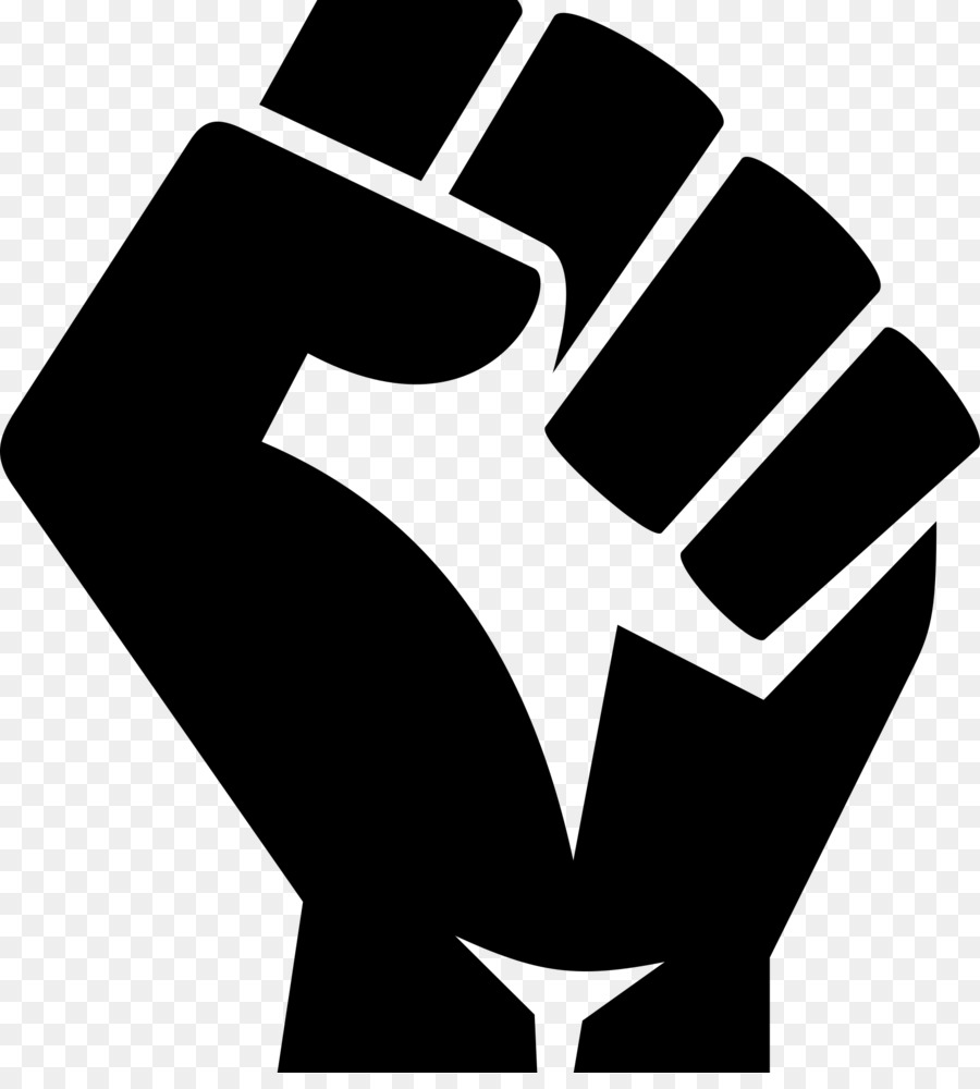 raised fist computer icons clip art fist hand png download 1732 rh kisspng com first clip france corruption fevrier 2018 first clip program