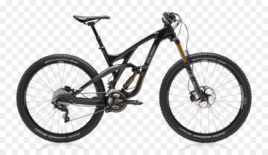 Specialized Stumpjumper bicicleta de Montaña Polígono Bicicletas ...