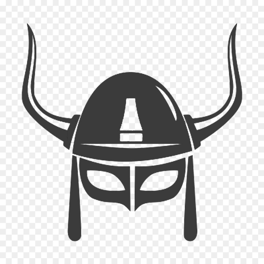 viking helmet knight clip art helmet png download 1200 1200 rh kisspng com viking helmet clip art black and white Viking Helmet Silhouette
