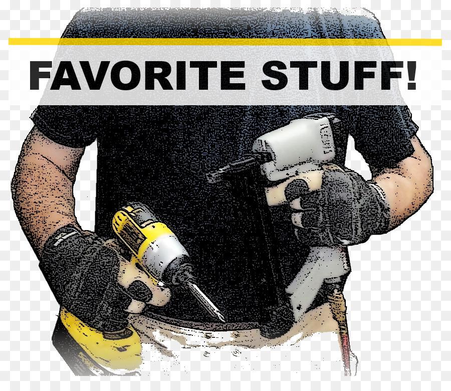 Gift tool house do it yourself black decker diy album png gift tool house do it yourself black decker diy album solutioingenieria Images