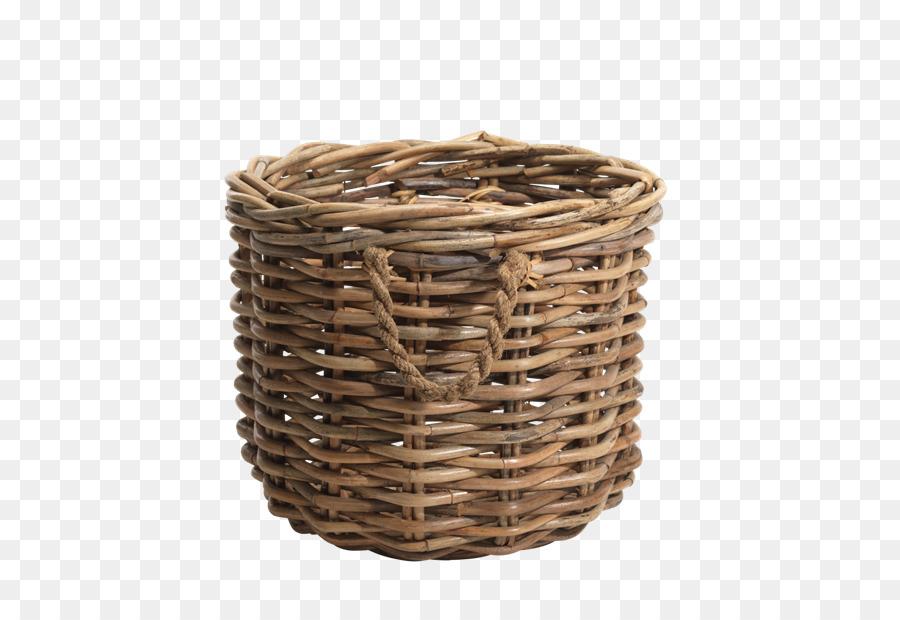 Wicker Basket Rattan   Rattan Vector