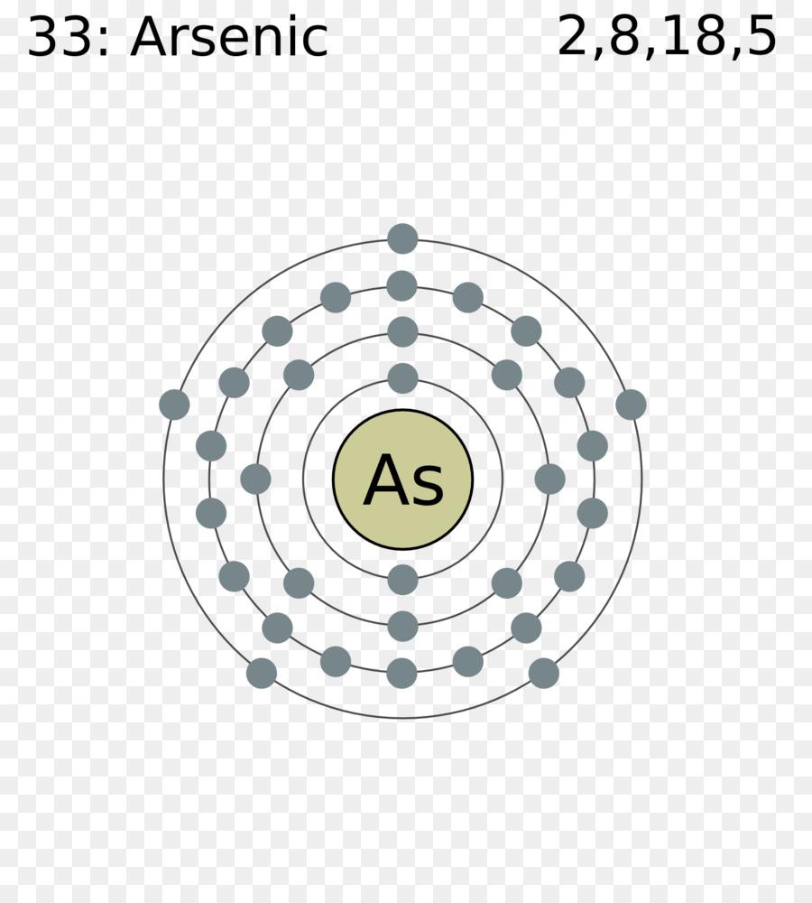 how to make a bohr diagram