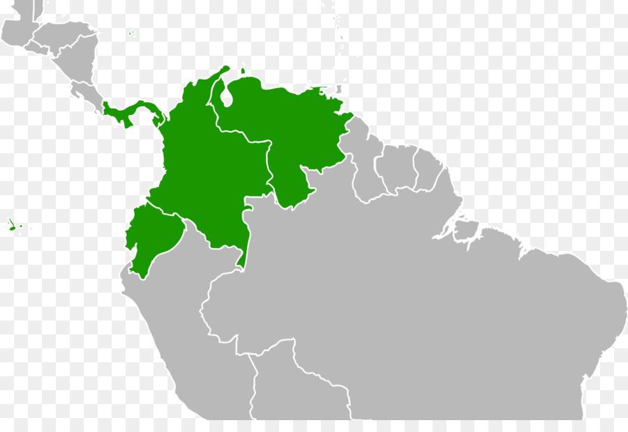 South america latin america united states blank map colombia png south america latin america united states blank map colombia gumiabroncs Gallery