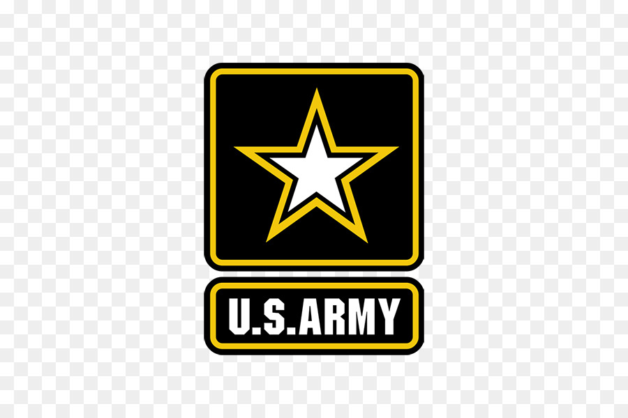 United States Army Rangers Military Eighty One Army Png Download