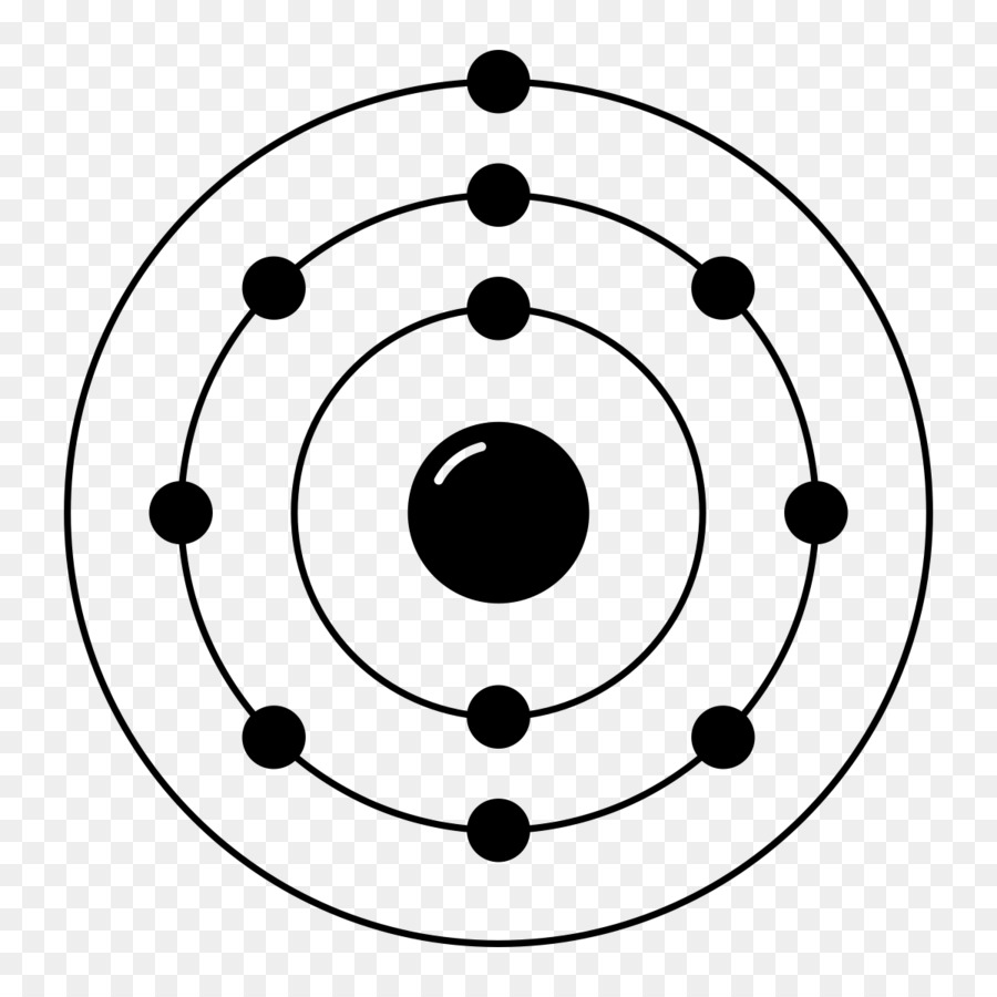 Bohr Diagram For Neon Wiring Strategy Design Plan Craftsman 358 794742 Electron Configuration Model Shell Noble Gas Rh Kiss Com Chlorine