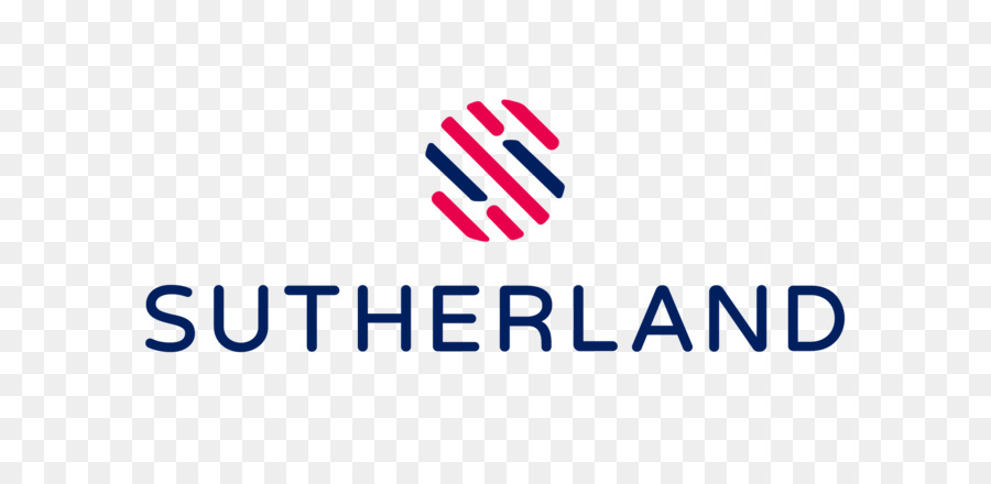 Image result for Sutherland Global Services