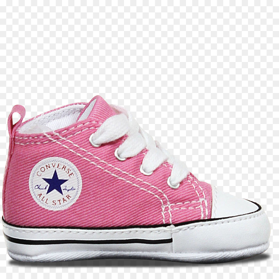 e7f2fa32a22 Chuck Taylor All-Stars Converse High-top Sneakers Shoe - baby shoes png  download - 1200 1200 - Free Transparent Chuck Taylor Allstars png Download.