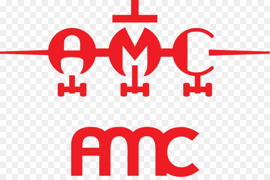 AMC Airlines Flight Logo Theatres