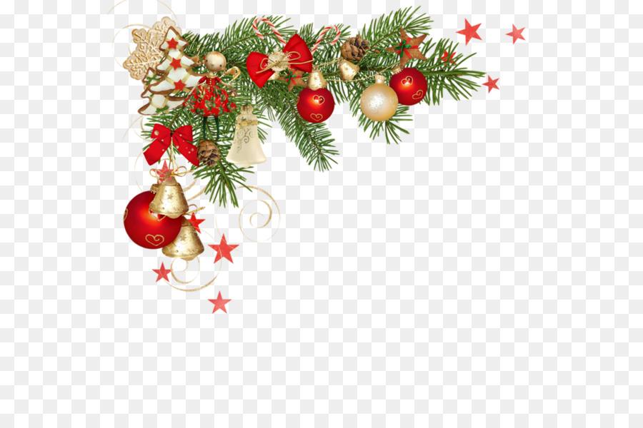 Decoración de navidad árbol de Navidad Clip art - taobao página de ...