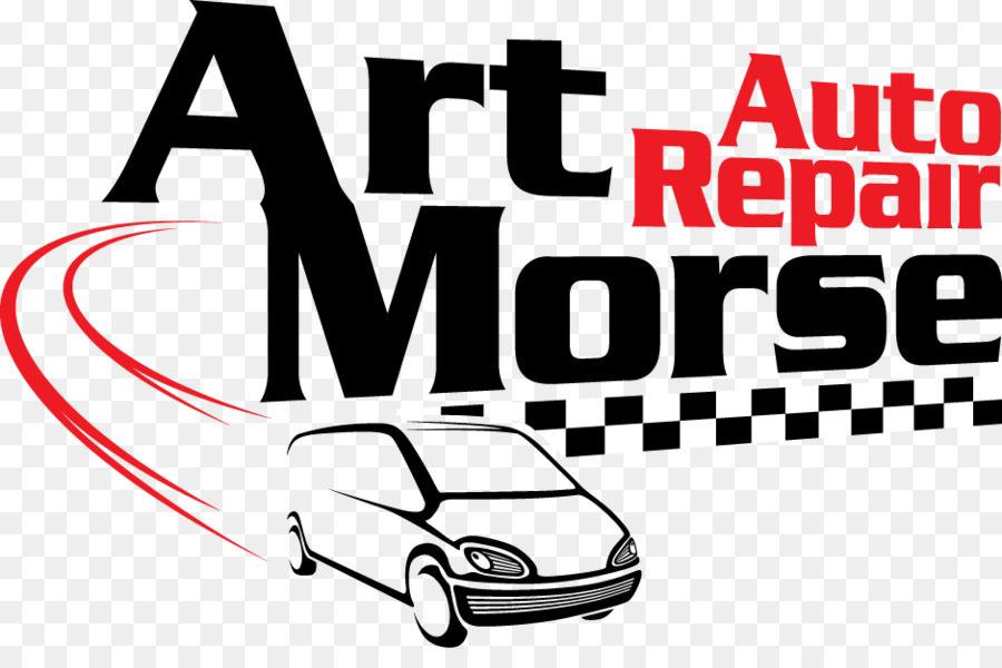 car logo art morse auto repair automobile repair shop auto mechanic rh kisspng com automobile repair shop logos automobile repair shop logos