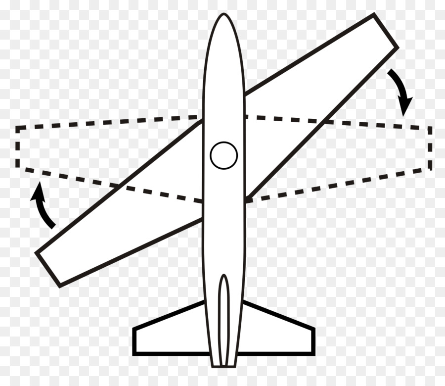 Fixed Wing Aircraft Airplane Wing Configuration Lift Oblique Png