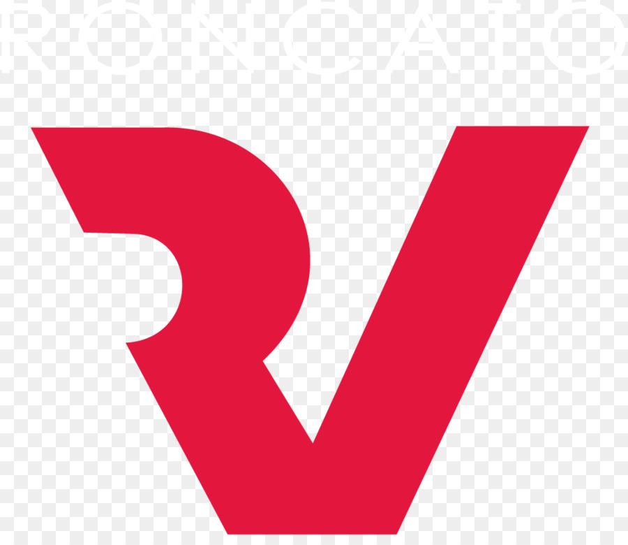Synonyme Integrer logo de la marque de jeu de quizz des synonymes et des antonymes