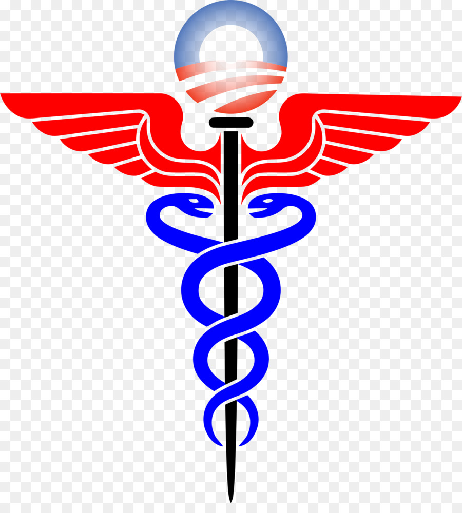 Staff Of Hermes Caduceus As A Symbol Of Medicine Clip Art Care