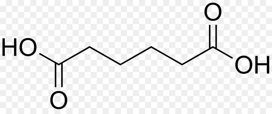 Aspartic Acid Proteinogenic Amino Acid Tartaric Acid