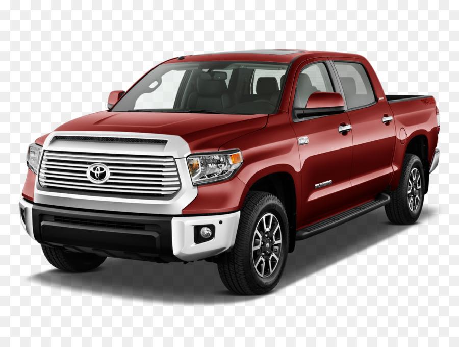 2016 Toyota Tundra Pickup Truck Car 2017 Toyota Tundra   Toyota